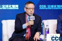 范希文:2018中国和拉丁美洲贸易额已达到3000亿美元