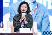 王采宜:培养复合型人才 推动中国企业走出去
