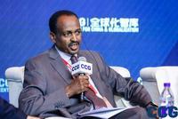 埃塞俄比亚大使:中国在非洲的投资是互惠共赢的