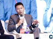 于建伟:未来五到十年中国经济总量会超过美国