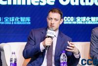 亚洲之家事务总监:中国是东盟经济一体化重要推动力