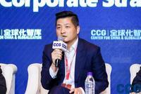 范劲松:品牌传播对中国企业走向全球化是一个机会