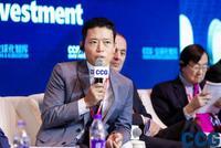 卢玉亮谈中国企业走出去:中非机会巨大 建议不等不靠