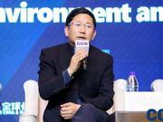 徐井宏:中国人是全球最聪明的人种之一