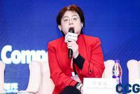 宁宣凤:合规零容忍是一种态度更是一种尺度