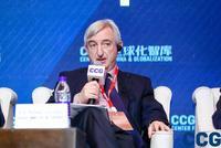 西班牙驻华大使:希望通过进博会推动中欧关系更密切