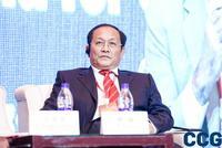 杨益:中国企业在走出去过程中面临着巨大的合规风险