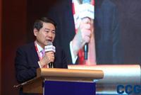 第六届中国引进来与走出去论坛闭幕 王辉耀发表致辞