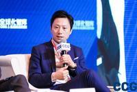 汪泓彬:中国是旅游出口大国 欧洲是很重要的市场