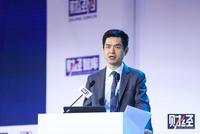 大摩邢自强:中国经济出现正面筑底回升迹象