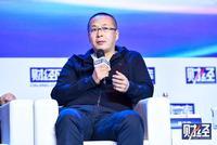 海量数据董事长陈志敏:企业数字化已经不可逆转