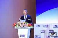 戴小京:中国资本市场加快开放 新理念与挑战并存