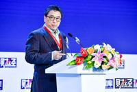 蔡洪平:中国在高端制造领域与发达国家差距越来越大