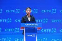 董昱坤:高交会现硬科技 下一代操作系统中国占先机