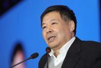 朱光耀:中国经济的韧性来源于中国企业家的奋斗精神