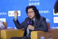 杨光:王思聪破产是王健林的失败 企业家谈接班要趁早
