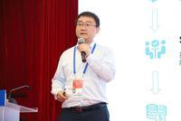 张胜:智能语音交互与机器人服务渐入佳境