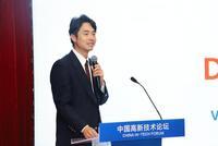 张贤铭:循环经济可使一座城市减少9亿多的垃圾