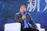 刘劲:科技对社会、经济核心的驱动力量已毋庸置疑