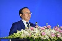 魏建国:科技中心将转到中国 因为中国人有忧患意识