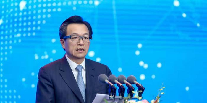 李卓彬:可以借侨织网 促进技术等要素资源跨国配置