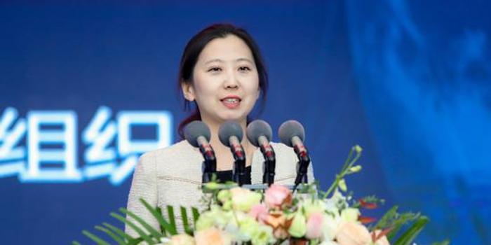 联合国全球契约组织刘萌:十项原则纳入企业核心战略