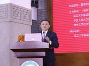 毛振华:鼓励中国经济学家的创新精神
