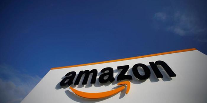 亚马逊据悉将于11月25日在拼多多开设一家店铺