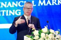 许思涛:负利率情况下 亚洲新兴市场会有好的表现