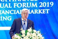 刘锋:有效ETF投资组合能更好降低风险