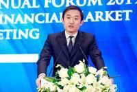 高盛高华证券宋宇:用积极心态管理经济增长风险