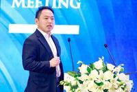 闫桂军:完善信托法律法规体系 放开股权比例限制