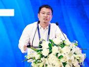 陈辉:随着供给侧改革推进 大宗商品要回归经济基本面