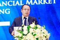 胡博:垂直行业可以通过5G实现数字化转型