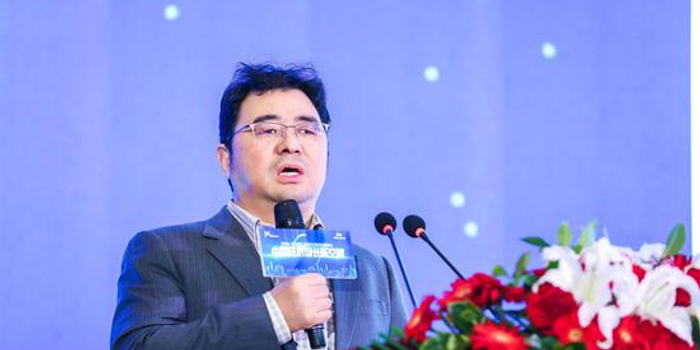 刘灿国:媒体不能牺牲版权换取一时的影响力
