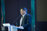 朱光耀:中国2019年将完成预定的社会经济发展目标