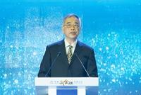 李东荣:结合社活的场景需求 提升金融科技的供给质量