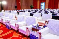 北京首个外资金融发展政策出炉 提供住房保障等服务