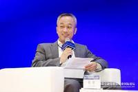 杨刚:融资租赁从业者比做金融的人更懂实业