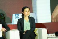 邱寒:中国金融业的发展 科技化是一个无法避免的过程