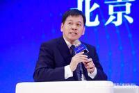 匡双礼:顺义若在融资租赁有所作为将成中国新亮点