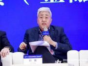 刘锋:我国融资租赁行业发展空间非常巨大