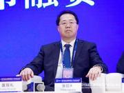 张巨光:北京融资租赁公司平均总资产达到15亿