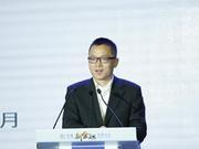 孙天琦:一定要树立以人为中心的数字金融发展的思想
