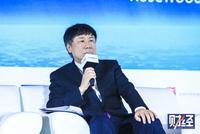 张燕生:未来的几年是最重要的可能就是结构性改革