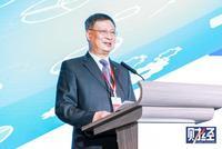李礼辉:区块链原代码基本都不是中国自己的 这很危险