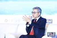 肖耿:自贸港最重要的是要跟在岸经济有一个切割