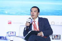 匡贤明:海南自贸港的发展经验不可复制不可推广