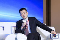 曾伟鹏:海南自贸港有六个发展方向可以尝试
