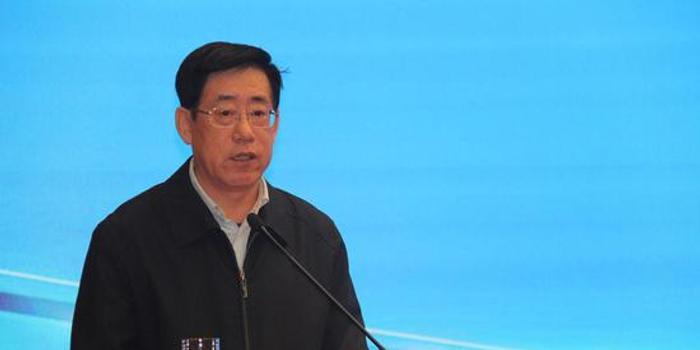 韩永文:猪肉价格一涨再涨与地方简单关闭养猪场有关